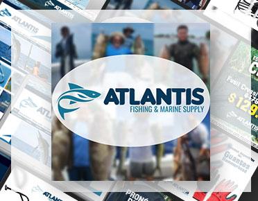 CI2-ATLANTIS-PEQ
