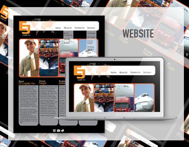 EJ-LOGISTIC-WEB-PQ
