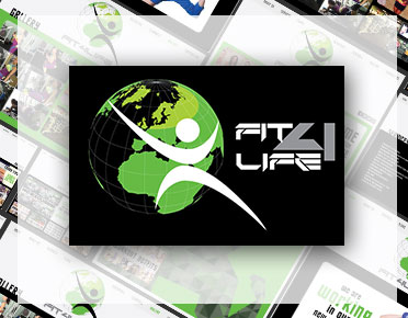 FIT4LIFE-LOGO-PEQ