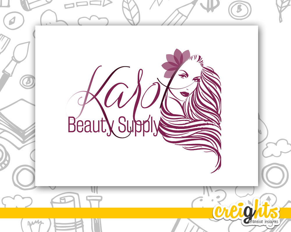 KAROL-BEAUTY-LOGO